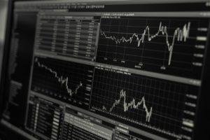 Aktien und CFD