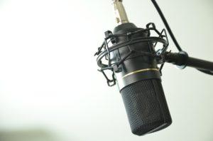 Radiostudio