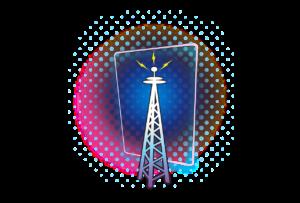 radiofrequenze.org